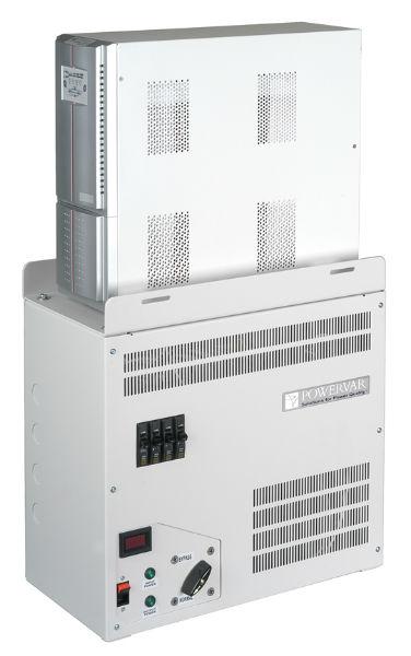 local-area-power-center