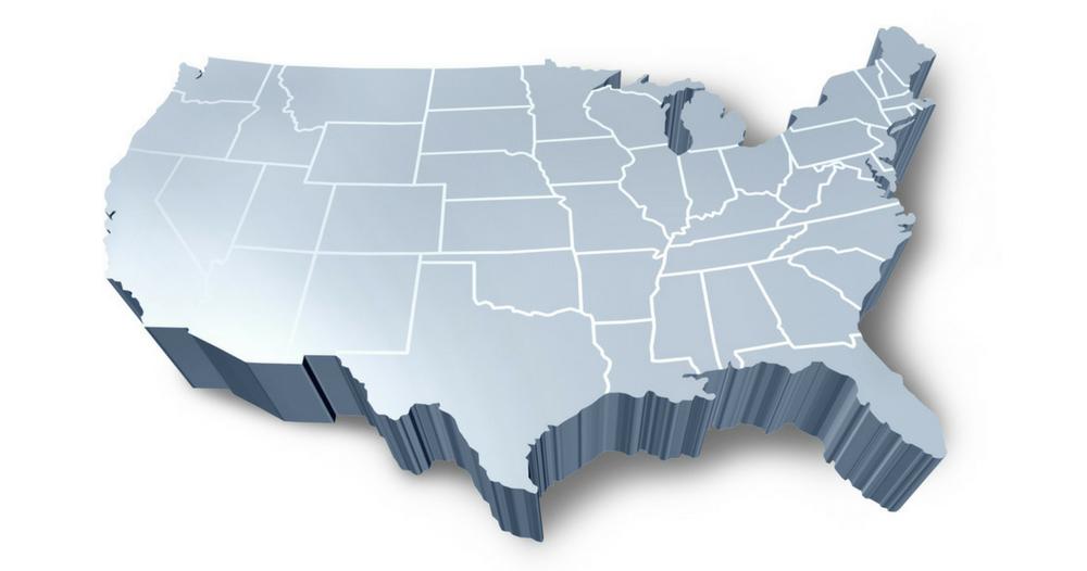 nationwiderollouts